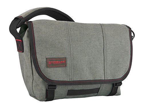timbuk2-classic-messenger-bag-pewter-medium