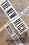 The New Reich, Michael Schmidt, 0679425780