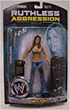 WWE Wrestling Ruthless Aggression Series 29 Action Figure Melina