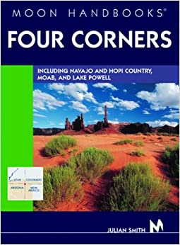 ??READ?? Moon Handbooks Four Corners: Including Navajo And Hopi Country, Moab, And Lake Powell. cuidado Frank large Colorado offer switch Contact Adler