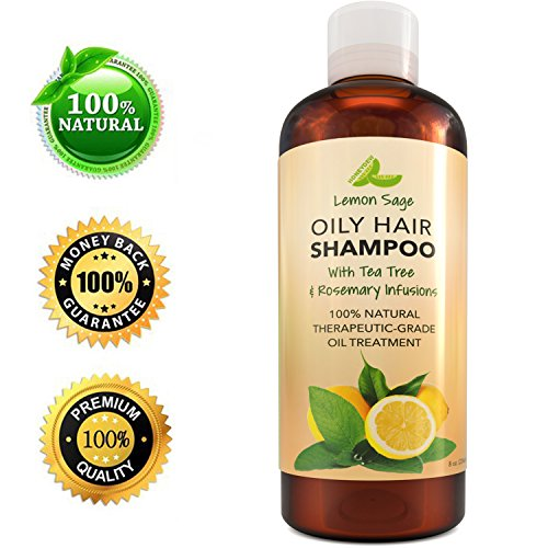 Buy scalp clarifying shampoo