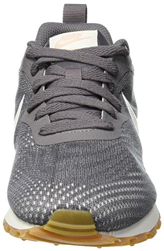 Atmosphere Md Guava Runner Ice Mesh 001 Sneakers Mehrfarbig NIKE 2 Gunsmoke Damen Eng Grey ZqxRwBBUP