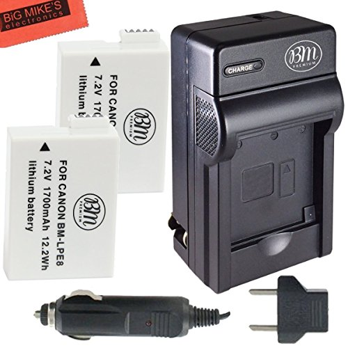 bm-premium-2-pack-of-lp-e8-lpe8-batteries-and-charger-kit-for-canon-rebel-t2i-t3i-t4i-t5i-dslr-digit