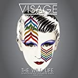 The Wild Life: The Best Of Extended Versions And Remixes 1978 To 2015 [Bonus Tracks Edition] [VINYL]