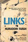 Front cover for the book Links by Nuruddin Farah