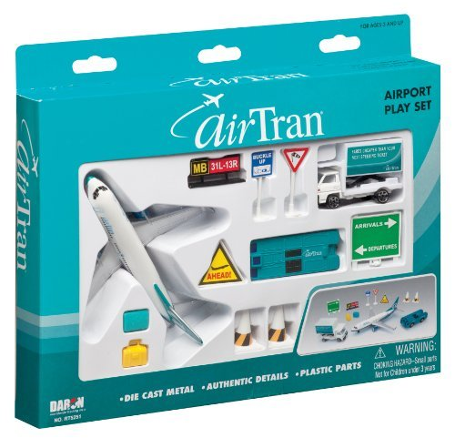 daron-worldwide-trading-rt5251-airtran-14pc-airport-play-set