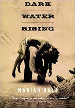 Book Dark Water Rising by Marian Hale (2010-10-12)