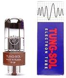 Tung-Sol 6SL7 Vacuum Tube