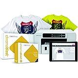 Amazon.com: Sawgrass Virtuoso SG400 impresora de sublimación ...