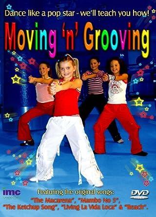 Dance dvd pic 12
