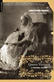 Queen Victoria, Christopher Hibbert, 0306810859