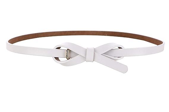 Aivtalk Cintura Donna Elegante Accessori Donna Cintura Retro