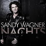 Sandy Wagner - Nachts