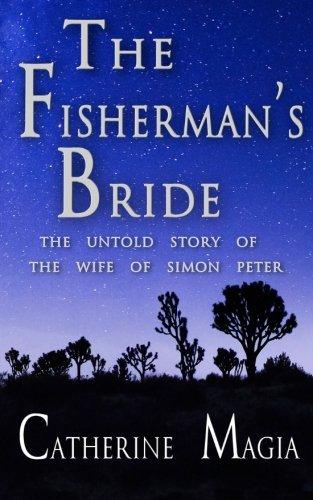 Fishermans Bride Untold Story Simon product image