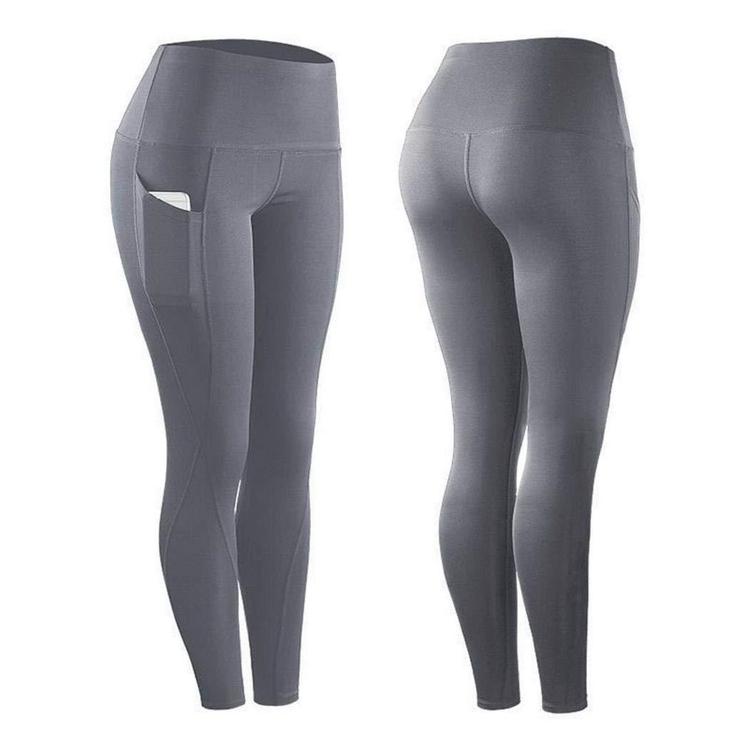 Autumn and Winter Sweatpants Women Stylish Good Shape Breathable Juzie Comfortable