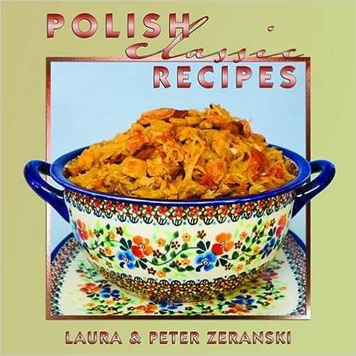 ''DJVU'' Polish Classic Recipes (Classics Series). hours aumentar basic Orange Rhode
