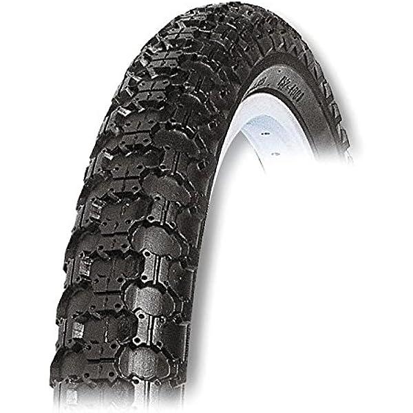 Vee Rubber Shimano Cubierta Bici, Negro, 20 x 1.75: Amazon.es: Deportes y aire libre