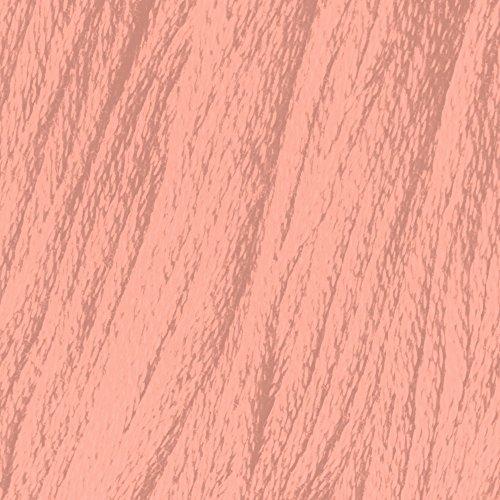 Sullivans Six Strand Embroidery Cotton 8.7 Yards-Apricot 12 per Box