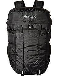 Marmot Unisex Big Basin Daypack
