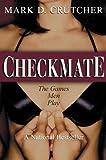 Checkmate, Mark D. Crutcher, 1929642504