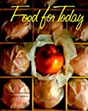 Food for Today, Helen Kowtaluk, 0026761106