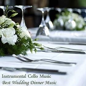 Amazon Instrumental Cello Music