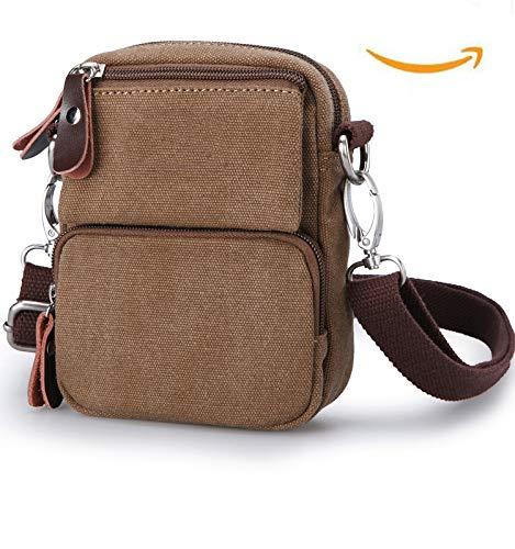 Vape Case for Travel Carrying Case Organized Vape Bag Vape P