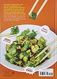 Lucky Peach Presents 101 Easy Asian Recipes: The