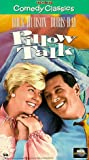 Pillow Talk [VHS]