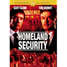 Homeland Security (2004)
