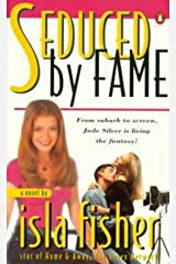 Seduced By Fame Paperback
