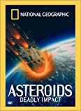 National Geographic Video - Asteroids - Deadly Impact