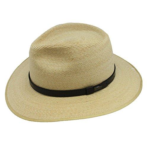 akubra-balmoral-hat-natural-59