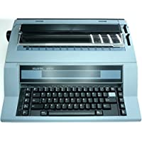 Swintec 2600 Typewriter