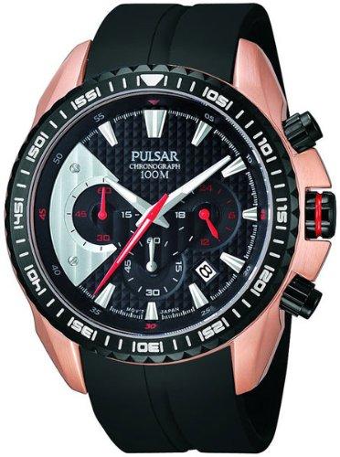 Mans watch PULSAR SPORTS PT3272X1