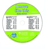 I Move Like This (My World)