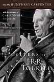 The Letters of J. R. R. Tolkien, J. R. R. Tolkien, 0618056998