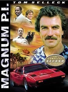 """Magnum P.I. TV Show Movie Poster 18""""X27"""""""