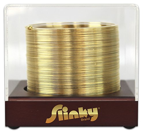 the-original-slinky-brand-14-karat-gold-plated-slinky