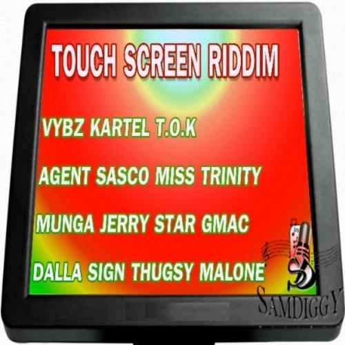 Amazon My Gyal Vybz Kartel MP3 Downloads