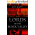 Demonworld Book 5: Lords of the Black Valley (Demonworld series)