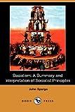 Socialism, John Spargo, 1406576042
