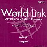 World Link Book 9780838446300