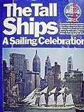 The Tall Ships, Hyla M. Clark, 0846702363