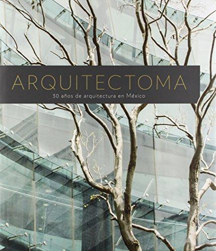 Descargar Libro Arquitectoma Elena Poniatowska