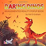 #7: Daring Dinos: An Augmented Reality Popup Book