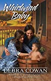 img - for Whirlwind Baby book / textbook / text book