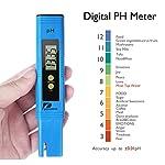 Pancellent-Tester-qualita-Acqua-TDS-PH-EC-Temperatura-4-in-1-SetBlu