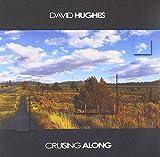 Cruising Along by David Hughes (2010-06-08)