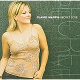 Secret Love [Sacd/CD Hybrid]